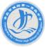 青岛市城阳第一高级中学