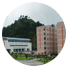 广西省南丹高中