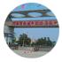 河南省永城市实验高级中学