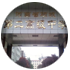 河南省项城市第二高级中学