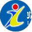临沂兴华学校中学部