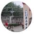 河南省濮阳市第三中学